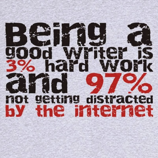 writingdistractions