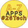 26Tech-Logo_thumb.png