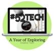 52tech year