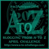 A2Z-BADGE-0002014_thumb.jpg