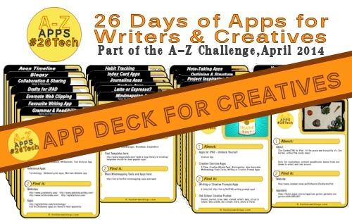App Deck