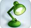 evernote-clearly icon