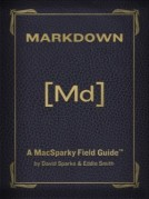 markdown-cover-art---jpgscaled