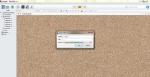 Markdown Preview in Scrivener 1