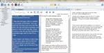 Markdown Preview in Scrivener 3