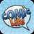 Comic_Life_Icon