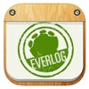 Everlog icon