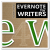 Evernote-for-Writers-Square200.png