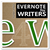 Evernote for Writers Square200