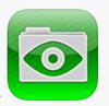 GoodReader icon