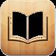icon-ibooks