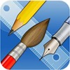 idraw ipad icon