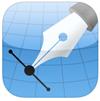 inkpad icon