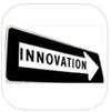 innovate app