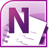 onenote-2010-icon