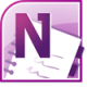 onenote-2010-icon_thumb.png