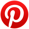 pinterest-icon_thumb.png