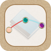 The Top 5 Free Apps that Help You Write Your Novel