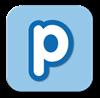 popplet icon