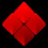 smart_draw_icon