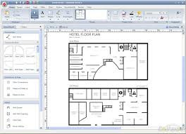 smartdraw is an expensive software package investment but offers a growing collection of templates for various diagramming and flowchart drawing types - Programs Like Smartdraw