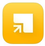 springpad-icon.jpg