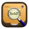 story tracker icon