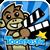 toontastic app1