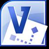 visio2010 icon