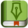 vJournal icon