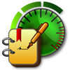 writeometer icon