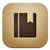 clipbook icon