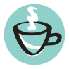 coffitivity icon