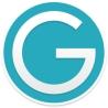 Ginger_Software_Logo