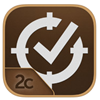 iscope 2c app