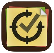 ipad project management app