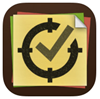 iScope app
