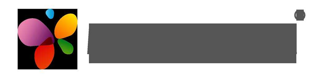 MagicalPad-Logo