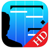 Project Planner HD icon