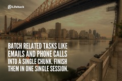 batch-related-tasks-like-emails-and-phone-calls-into-a-single-chunk