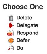inbox-zero-steps