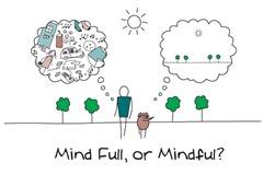 mind_full