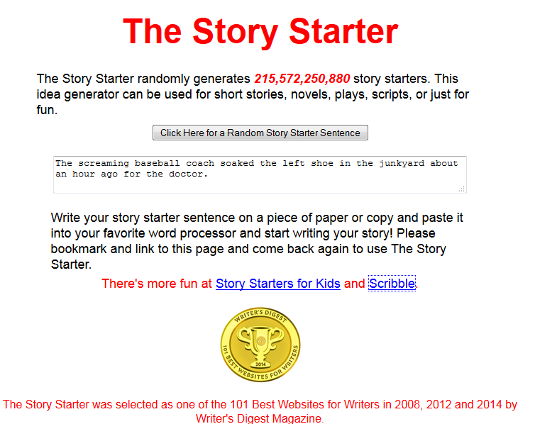 narrative essay starters narrative essay starters