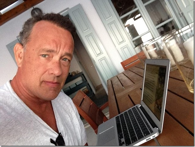 Tom_Hanks_Typewriter_App