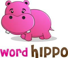 Word Hippo