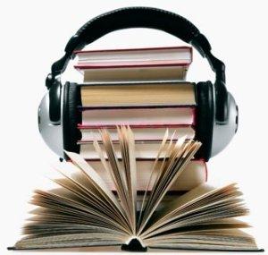book playlist