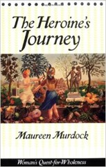 heroines journey murdock bc