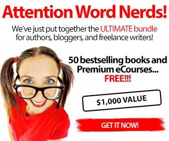 Goodriter opening offer