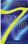 7-personality-types-150