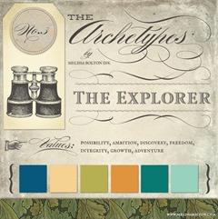 archetypes-explorer720